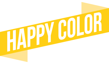 Happy Color products for colour-treated hair - happy color kemon