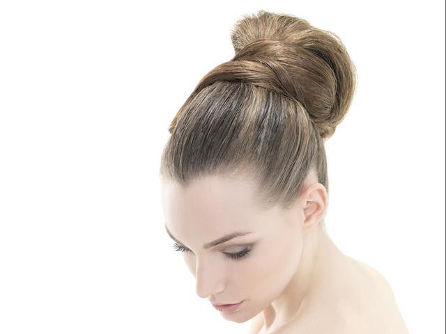 Productos para cabellos dañados - Nuova Fibra e6792b97b46f