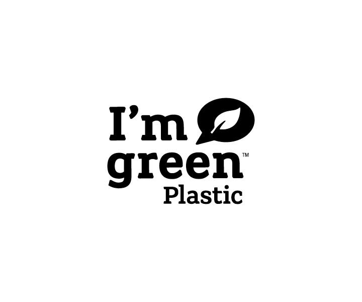 Green PE